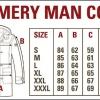 gomery 5
